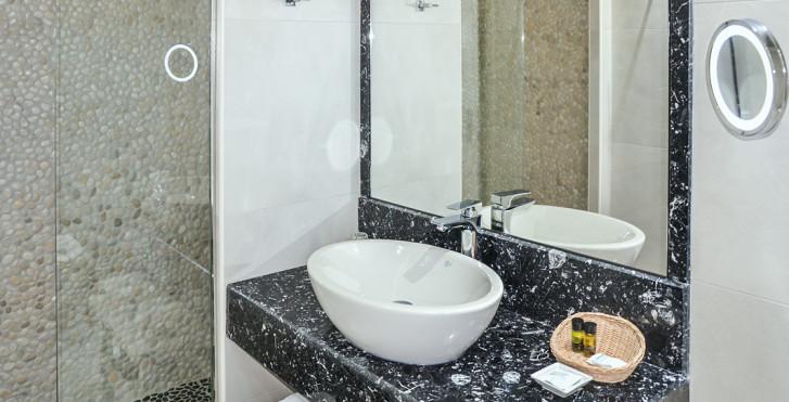 Bild 25601716 - Hotel Zephyros