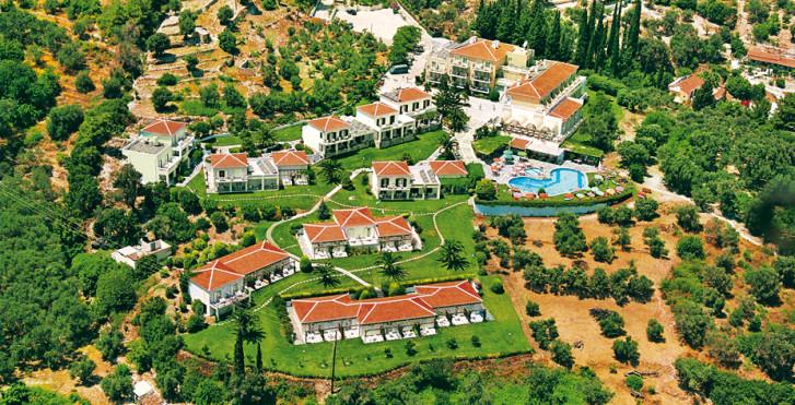 Bild 21468683 - Hotel Arion