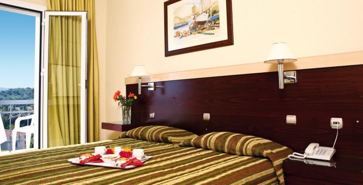 Bild 21468689 - Hotel Arion