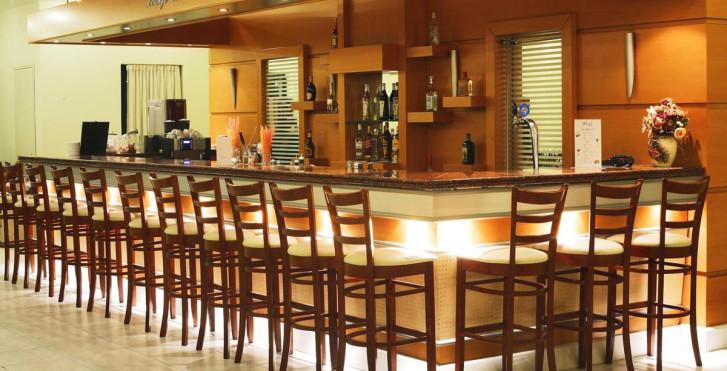 Image 23720820 - Dessole Lippia Golf Resort