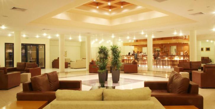 Image 23720811 - Dessole Lippia Golf Resort