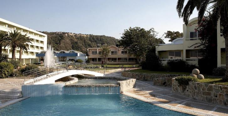 Bild 23905817 - Avra Beach Resort