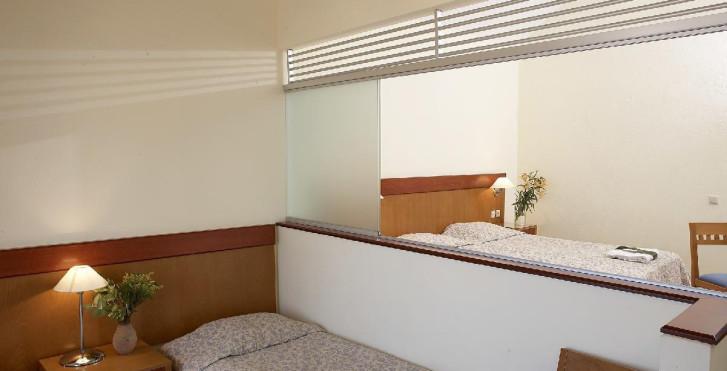Bild 23905831 - Avra Beach Resort