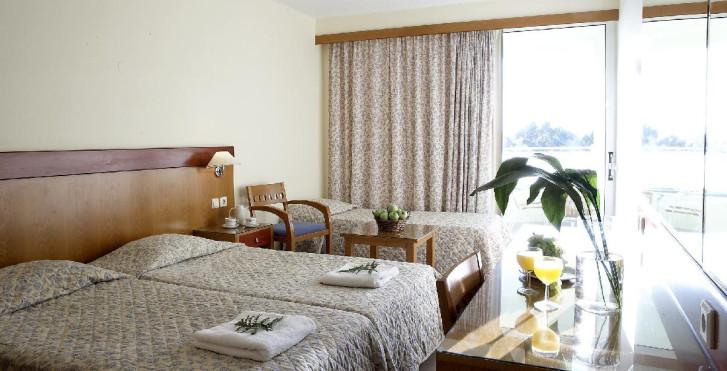 Bild 23905833 - Avra Beach Resort