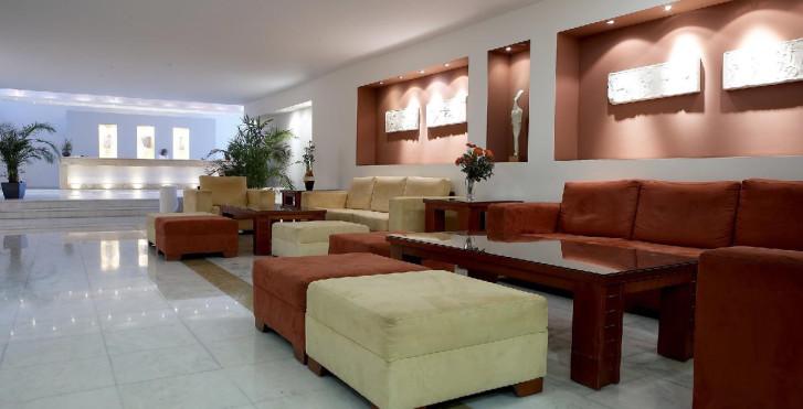 Bild 23905829 - Avra Beach Resort