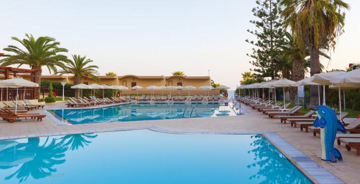 Image 7571282 - Sun Beach Resort Complex