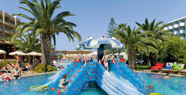 Image 7571278 - Sun Beach Resort Complex