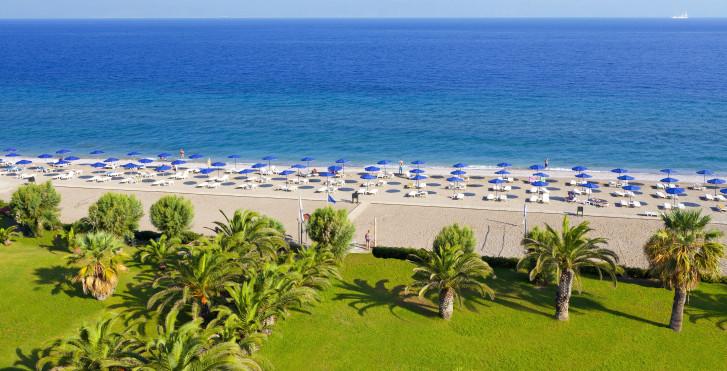 Image 22347054 - Sun Beach Resort Complex