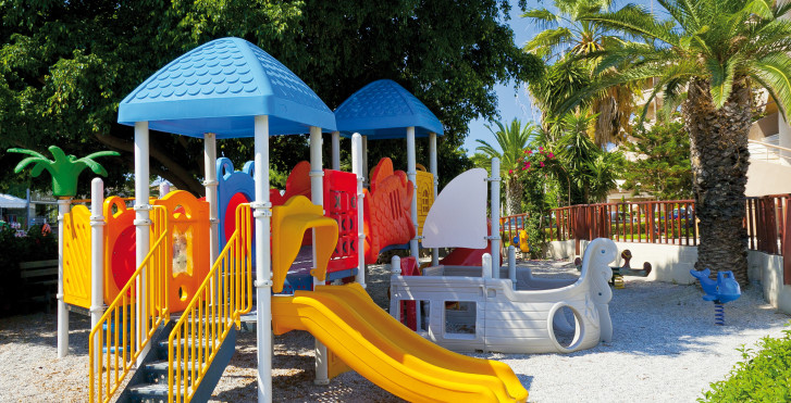 Image 7571292 - Sun Beach Resort Complex