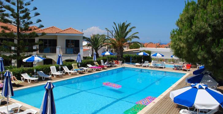 Image 23616698 - Contessa Hotel