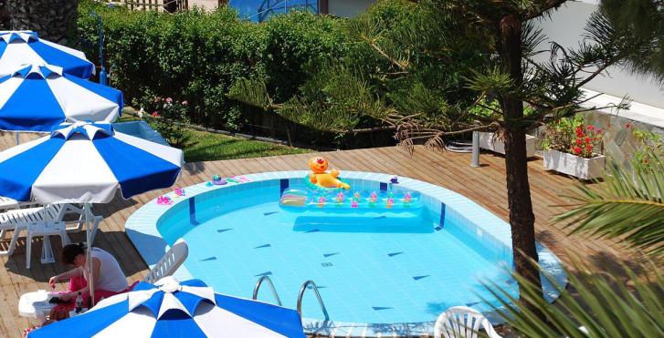 Image 23616701 - Contessa Hotel