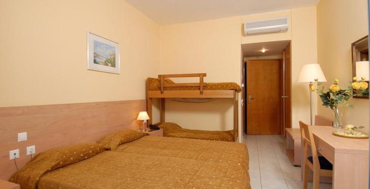 Image 23616705 - Contessa Hotel