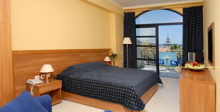 Image 23616714 - Contessa Hotel