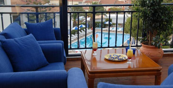 Image 23616720 - Contessa Hotel