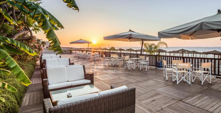 Bild 25558868 - Atahotel Naxos Beach