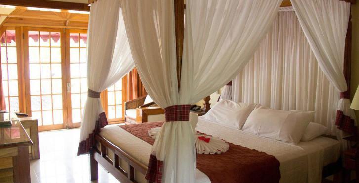 Bild 28343543 - Charela Inn