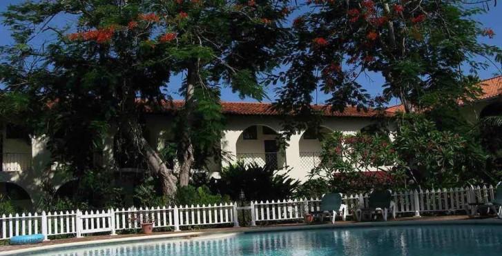 Bild 28343545 - Charela Inn