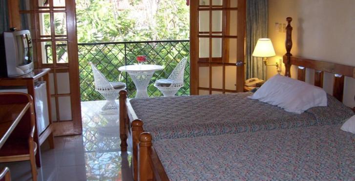 Bild 28343553 - Charela Inn