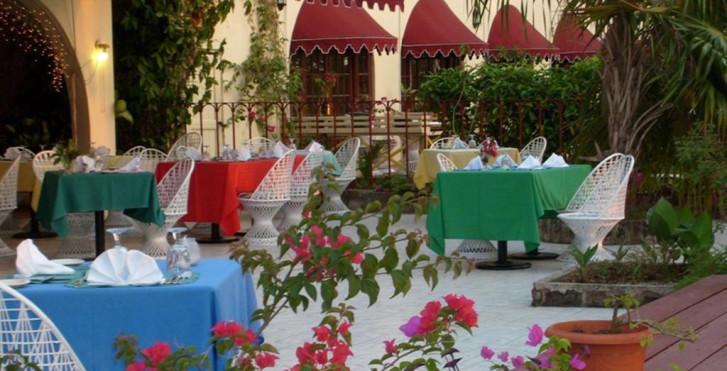 Bild 28343551 - Charela Inn