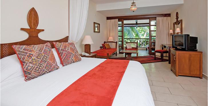 Bild 7488060 - Neptune Beach Resort