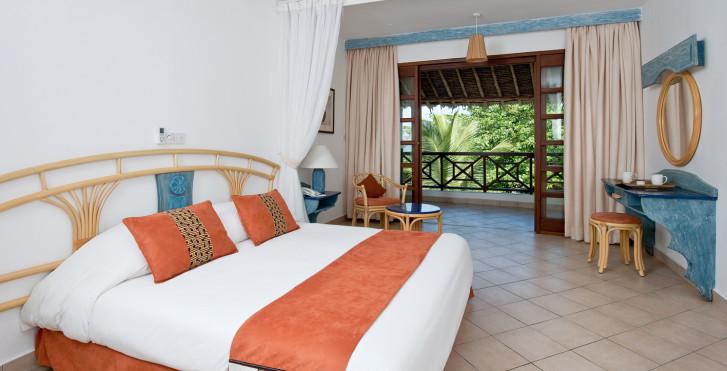 Bild 7488051 - Neptune Beach Resort