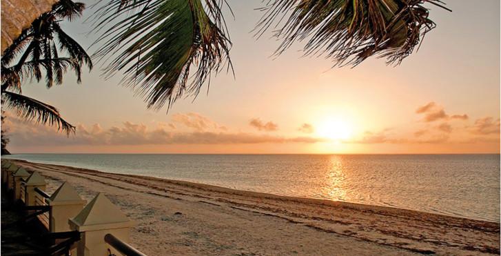 Bild 7488045 - Neptune Beach Resort