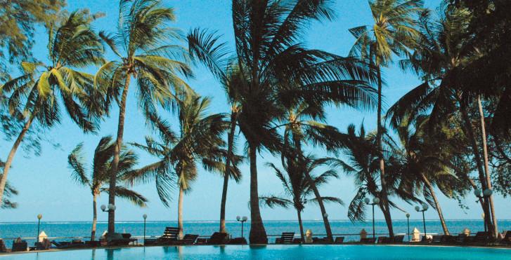 Bild 7488072 - Neptune Beach Resort