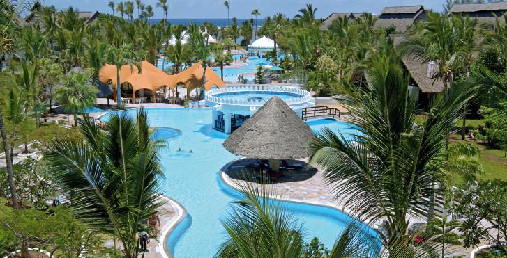 Image 7410376 - Southern Palms Beach Resort