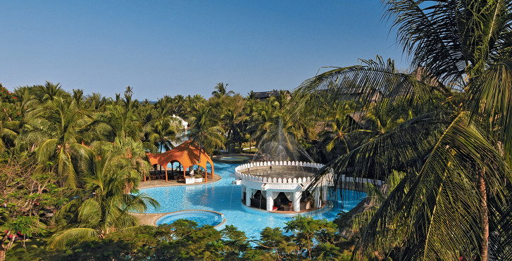 Image 7410385 - Southern Palms Beach Resort