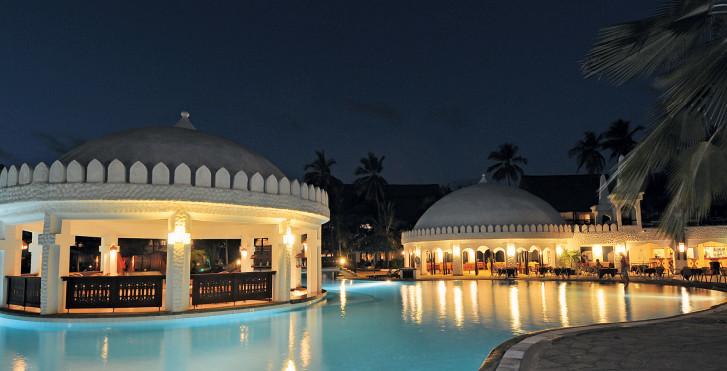 Image 7410388 - Southern Palms Beach Resort