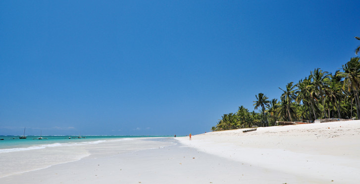 Image 7410391 - Southern Palms Beach Resort