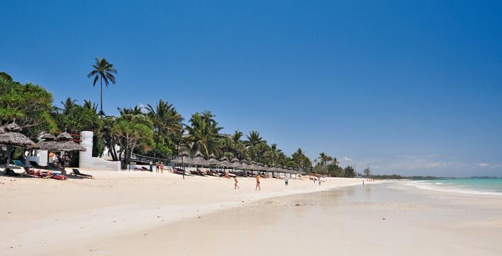 Image 7410394 - Southern Palms Beach Resort