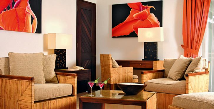 Image 24193746 - Serena Beach Resort and Spa