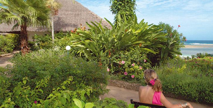 Image 24193748 - Serena Beach Resort and Spa
