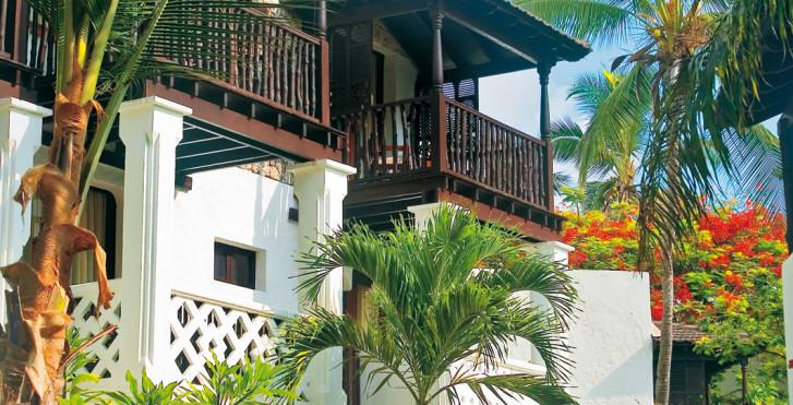 Image 7630584 - Serena Beach Resort and Spa