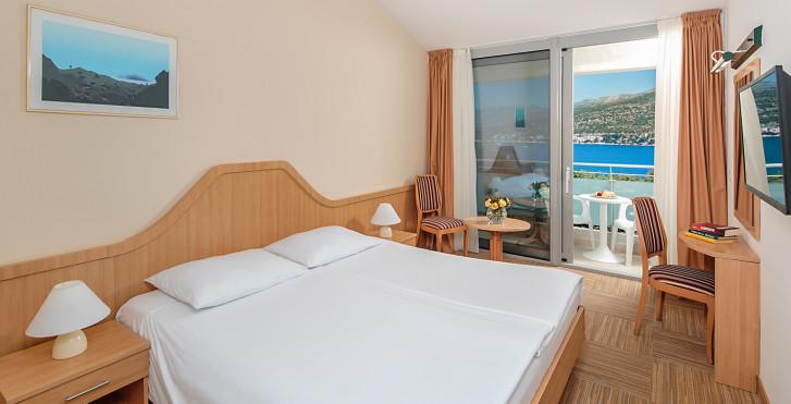 Image 26014778 - Valamar Club Dubrovnik