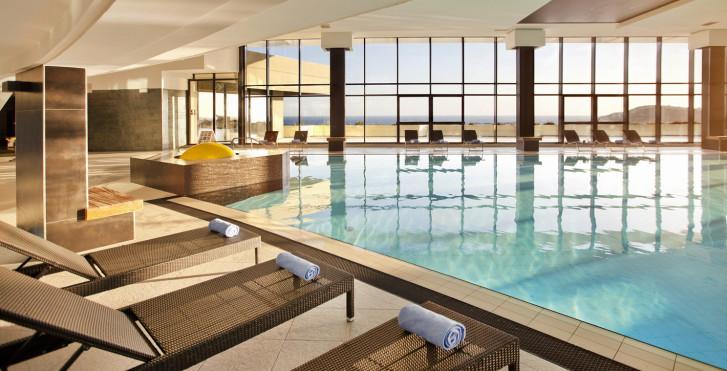 Bild 25940968 - Hotel Croatia