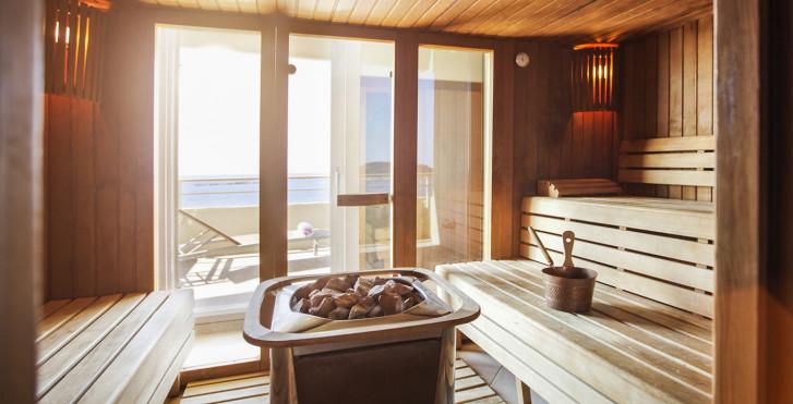 Bild 25940974 - Hotel Croatia