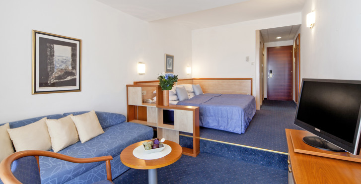 Image 22393445 - Bluesun Hotel Alga