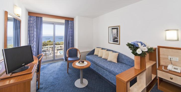 Image 22393447 - Bluesun Hotel Alga