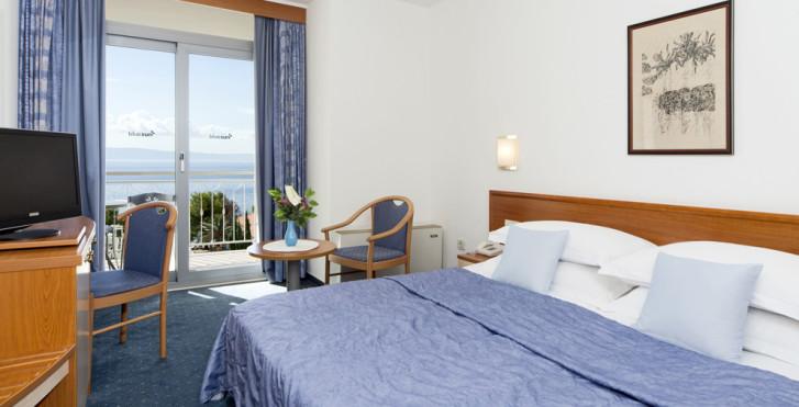 Image 22393439 - Bluesun Hotel Alga