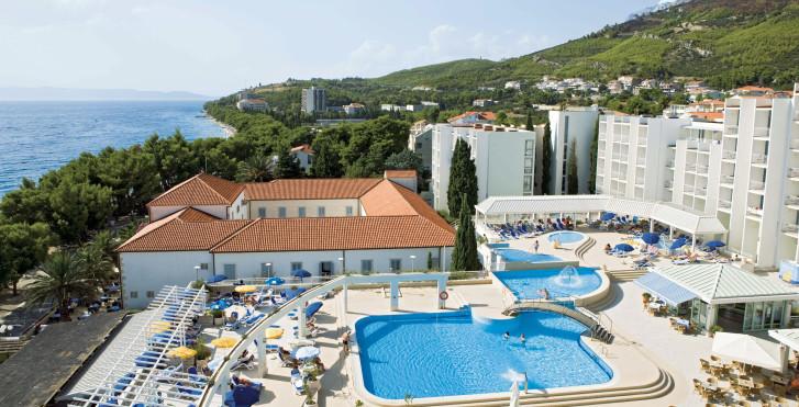 Image 22393435 - Bluesun Hotel Alga
