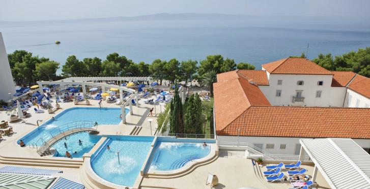 Bild 28776219 - Bluesun Hotel Alga