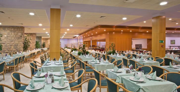 Bild 28776220 - Bluesun Hotel Alga