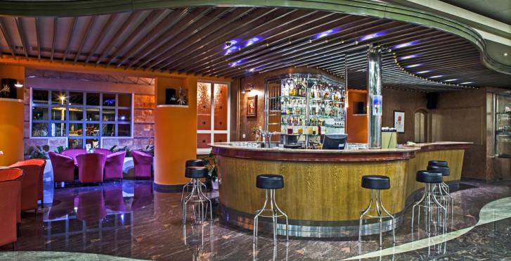 Bild 28776225 - Bluesun Hotel Alga