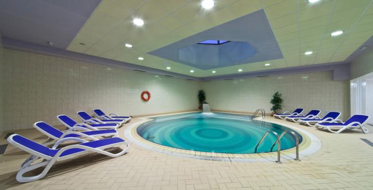 Image 22393453 - Bluesun Hotel Alga