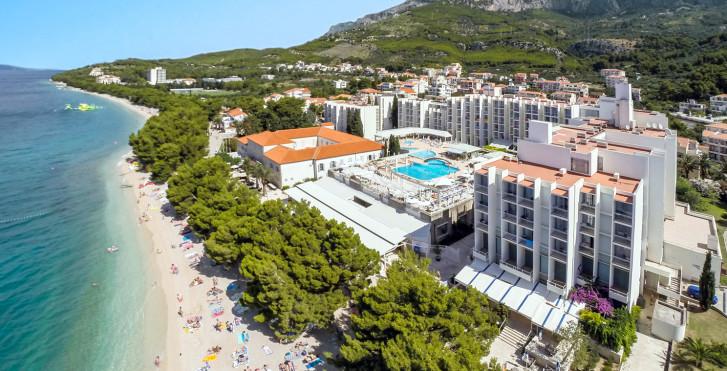 Bild 28776215 - Bluesun Hotel Alga