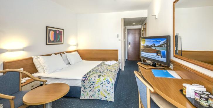 Bild 28776223 - Bluesun Hotel Alga