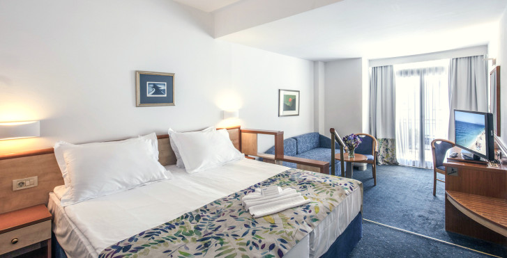 Bild 28776228 - Bluesun Hotel Alga