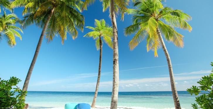 Image 28032777 - Mirihi Island Resort
